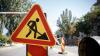 Chişinăul a cerut răgaz Comisiei Europene pentru a finaliza lucrările de construcție a drumului de ocolire a oraşului Ungheni