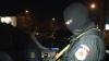 """Mascaţii de la """"Fulger"""" fac raiduri în cluburile de noapte din Capitală (VIDEO)"""