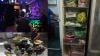 Cluburile de noapte, sub lupa poliţiştilor. Ce nereguli au fost găsite (VIDEO)