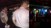 Încă trei cluburi de noapte supuse verificărilor. Ce au depistat polițiștii în localurile cu pricina (VIDEO)