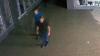 Un bărbat a fost atacat în stradă şi deposedat de bunurile personale (VIDEO)