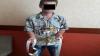 Un bărbat de 39 ani, falsifica şi punea în circulaţie bilete false pentru troleibuz (VIDEO)