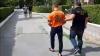 Doi indivizi AU VIOLAT O ADOLESCENTĂ într-un parc din oraşul Vadul lui Vodă