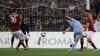 Lazio Roma a câştigat aseară Supercupa Italiei după un meci dramatic cu Juventus Torino