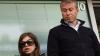 Marea Britanie nu îi prelungeşte viza miliardarului rus Roman Abramovich, proprietar al clubului Chelsea
