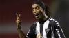 Ronaldinho va candida la alegerile de anul viitor din Brazilia