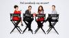 """""""Will & Grace"""" revine pe micile ecrane. Serialul de comedie urmează să debuteze în septembrie 2017"""