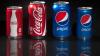 Autorităţile din Singapore au decis să limiteze cantitatea de zahăr din băuturile Coca-Cola şi Pepsi