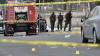 Persoane rănite şi maşini avariate! O bombă plasată într-un container de gunoi a explodat în Turcia