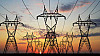Întreruperi de energie electrică în toată țara. Ce localități vor rămâne fără curent