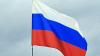 Adevărul scos la iveală: Rusia a folosit mișcările civice din SUA pentru a provoca haos și ură interrasială
