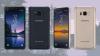 Samsung S8 Active, deja pe piață! Cât costă noul device lansat de compania sud-coreeană