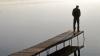 PUŞCĂRIE pentru orice acţiune de determinare la suicid