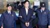 Procurorii din Coreea de Sud au cerut 12 ani de detenţie pentru vicepreşedintele Samsung Electronics
