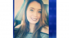 Șocant! Un cuplu a ucis o tânără însărcinată pentru a-i lua copilul
