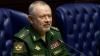 """Rusia dă asigurări că nu se pregătește să invadeze Polonia și că manevrele sale au caracter """"pur defensiv"""""""