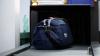 Încă trei scannere pentru controlul bagajelor, donate de Guvernul SUA