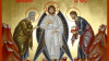 Creştinii ortodocşi de stil vechi sărbătoresc Schimbarea la Faţă a Domnului