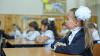 Gimnaziul din satul Ion Vodă va fi supus procesului de optimizare