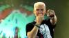 """Ucraina : Decizia Scooter de a susţine un concert în Crimeea """"nu este doar un scandal, ci o infracţiune cu consecinţe legale serioase"""""""
