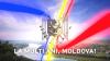 LA MULȚI ANI MOLDOVA! Ziua Independenței sărbătorită în Capitală. Programul evenimentelor