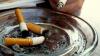 Bine de știut! Cea mai mare greşeală a fumătorului care creşte riscul de CANCER la plămâni