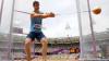 Serghei Marghiev, pe locul 8 în finala probei de aruncarea ciocanului la Campionatele Mondiale de Atletism din Londra