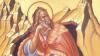 Sărbătoare mare în calendar. Creștinii ortodocși de stil vechi îl cinstesc astăzi pe Sfântul Mare Proroc Ilie