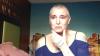 """O mare artistă mărturisește, cu lacrimi, pe Facebook: """"Am vrut să mă SINUCID!"""" (VIDEO)"""