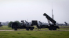 Rusia critică România pentru procurarea sistemelor americane de rachete şi artilerie