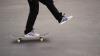 Skateboard-ul a fost inclus în programul Jocurilor Olimpice de la Tokyo din 2020