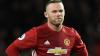 Atacantul Wayne Rooney şi-a anunţat retragerea de la selecţionata Angliei