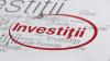 Investiții mai mari în zonele economice libere ale Moldovei. Ce raioane dețin cote maxime