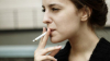 Studiu: Toţi fumătorii ar trebui să mănânce această legumă de două ori pe săptămână