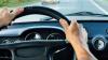 Clipe de groază pentru un şofer care se întorcea de la mănăstire. Vezi ce i s-a întâmplat (VIDEO)