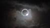 Cel mai aşteptat fenomen astronomic al secolului va avea loc peste o zi!