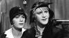 """Filmul """"Some Like It Hot"""", cunoscut în română ca """"Unora le place jazzul"""", a fost declarată cea mai bună comedie din toate timpurile"""
