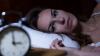 12 motive surprinzătoare din cauza cărora nu poți dormi bine