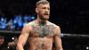 Irlandezul Conor McGregor susţine că adversarul său, Floyd Mayweather nu are nici o şansă în faţa sa
