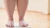 Sfârşit tragic pentru o femeie supraponderală. Motivul pentru care nu i s-au făcut analize