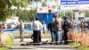 Atac sângeros la Surgut. Medicii luptă pentru a salva viaţa victimelor