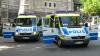 Stockholm: O maşină a lovit un grup de pietoni. REACŢIA autorităţilor