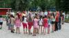 Bucurie pentru copiii din Pererâta: Pe teritoriul unei foste subunități militare va fi amenajată o tabără de odihnă