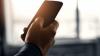 De necrezut! Cât costă cel mai scump număr mobil din lume? Cine l-a cumpărat