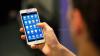 Numărul moldovenilor care folosesc Internetul mobil şi utilizează reţeaua 4G, în creştere