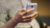 AVERTISMENTUL specialiştilor: Excesul de gadgeturi poate duce la apariția amneziei digitale