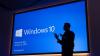 Microsoft a prezentat noua versiune a sistemului de operare Windows 10. Prin ce se diferențiază de celelalte variante