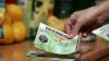 Guvernul Sandu anulează tichetele de masă. Anunţul care a fost făcut de ministrul Finanţelor