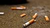 Substanță cu efecte letale, vândută pe internet: O picătură poate ucide un om