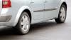 Un şofer a ieşit pe contrasens, fiind la un pas de a provoca un accident pe o stradă din Capitală (VIDEO)